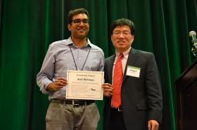 Asif Award